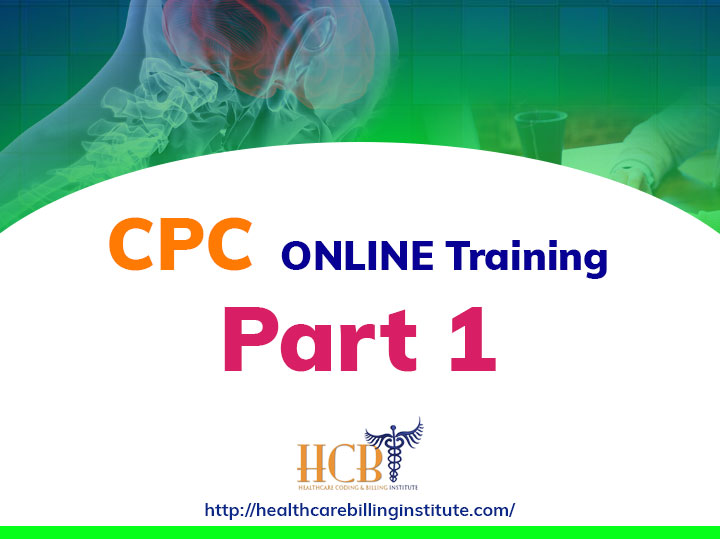 course-thumbnail