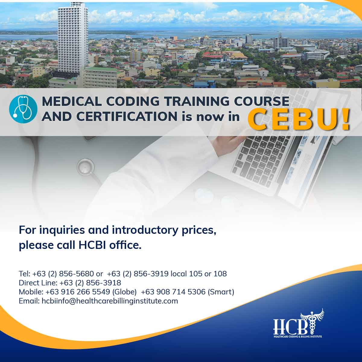 HCBI-Training-Teaser-Post-for-Cebu_lq, hcbi