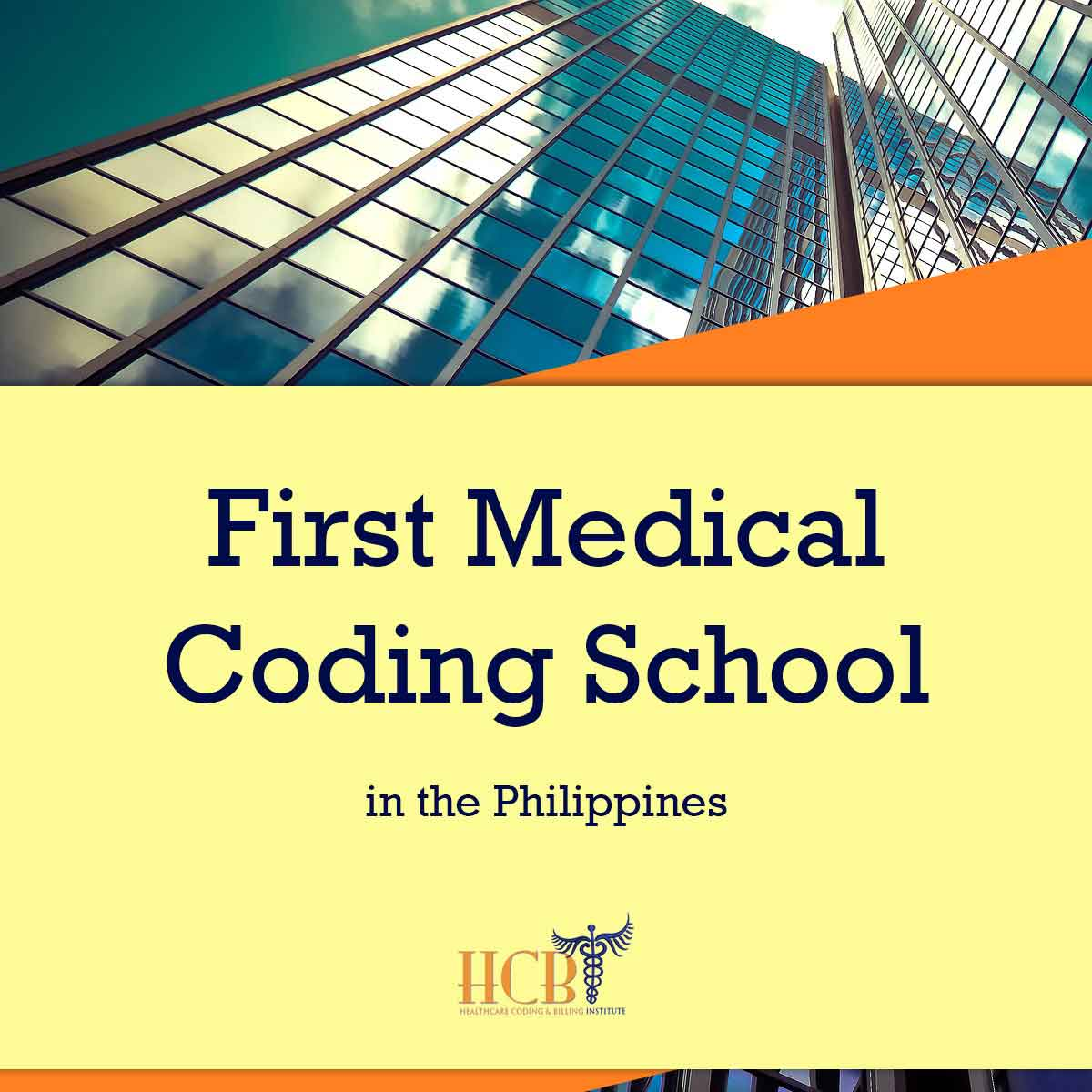 first-medical-coding-school_lq, hcbi