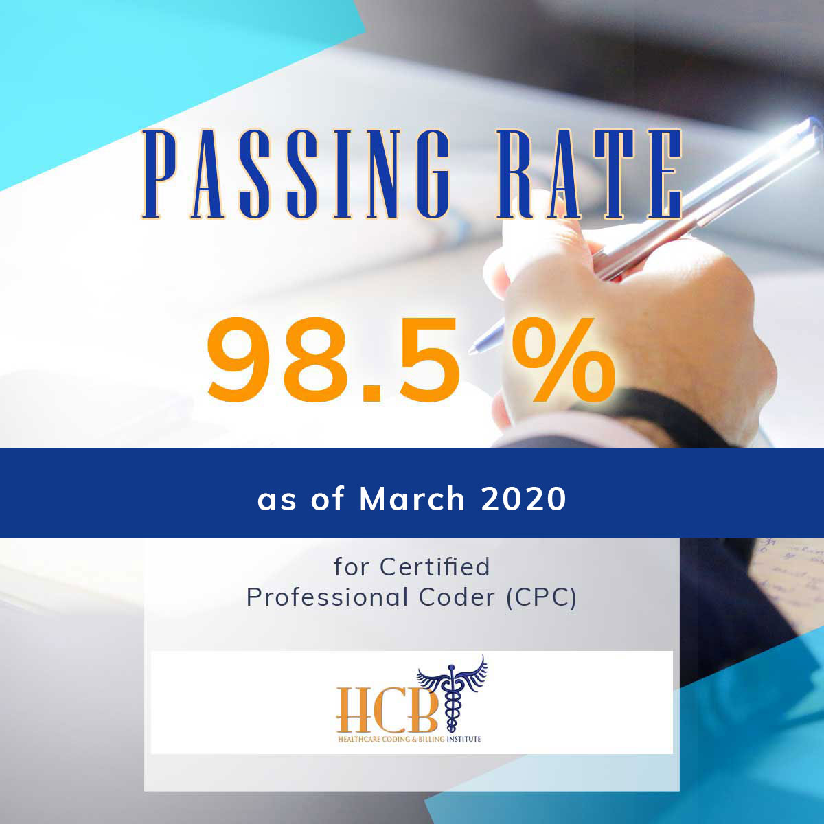 Passing-Rate-post20190917, hcbi