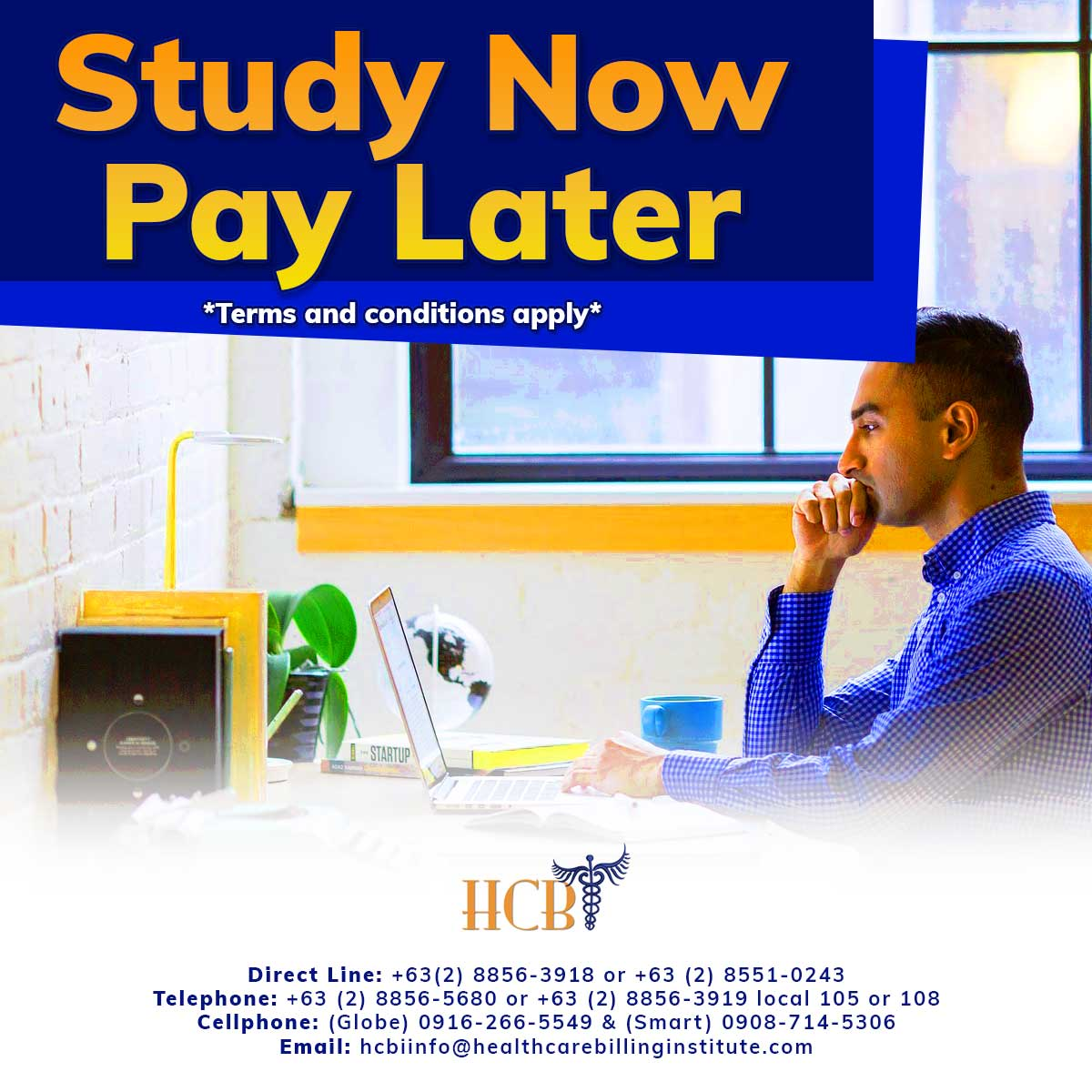 Study-now-Pay-Later_lq, hcbi