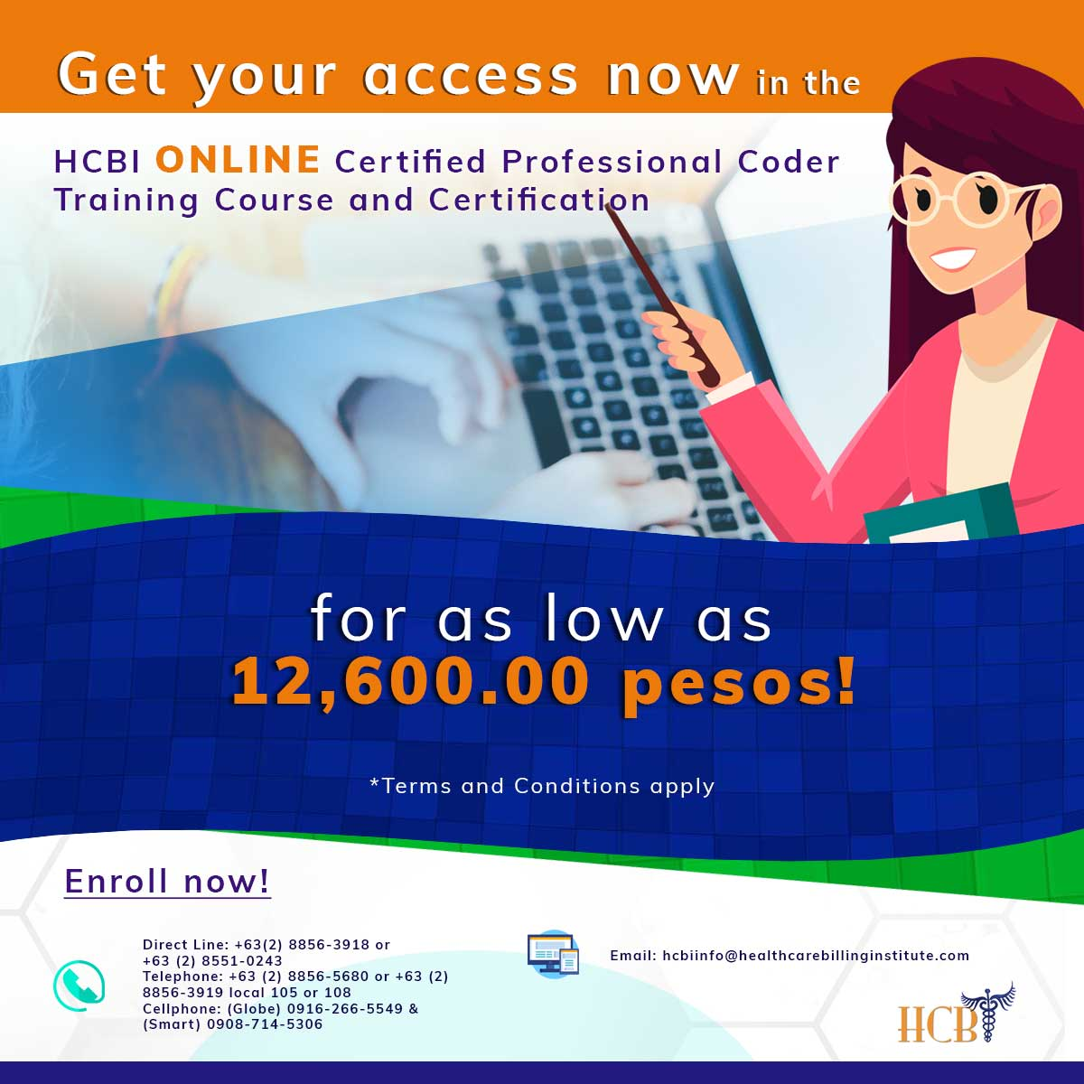 HCBI-ONLINE-Certified-Professional-Training-Course-and-Certification (1), hcbi