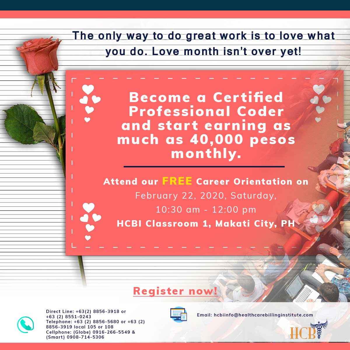 HCBI-ONLINE-Certified-Professional-Training-Course-and-Certification_2.jpg, hcbi