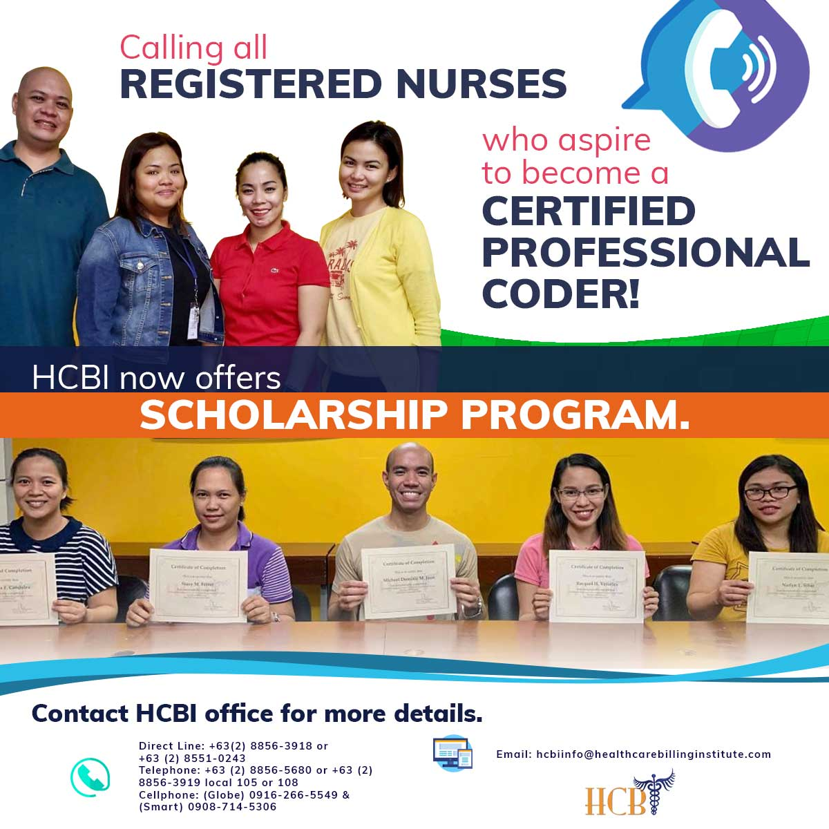 HCBI-ONLINE-Certified-Professional-Training-Course-and-Certification_3.jpg, hcbi