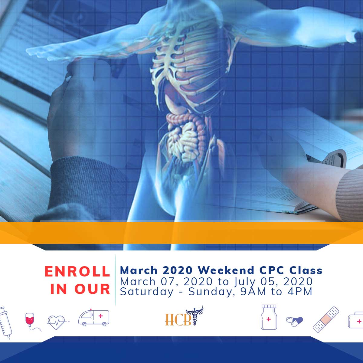 March-2020-Weekend-CPC-Class-20-text-only, hcbi